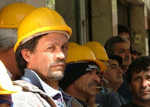 obreros.jpg