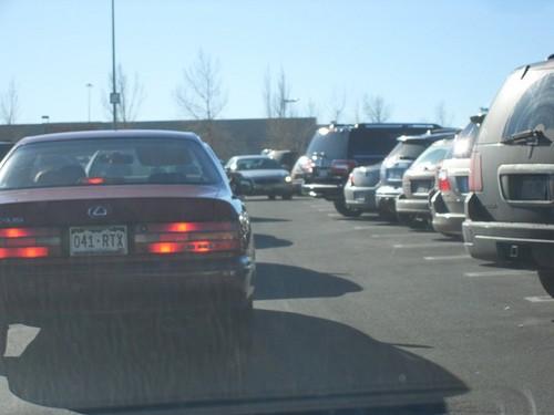 parkinglotdanger.jpg