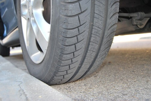 Michelin Enery E3A 60.000 km
