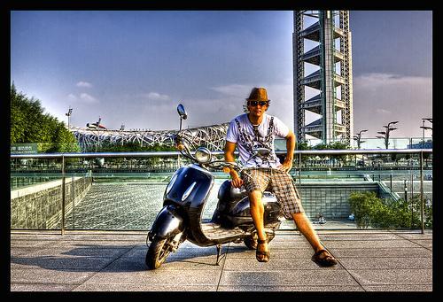 Motorbike_Bridge