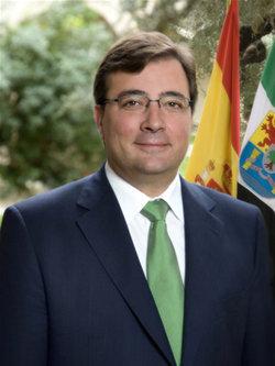 Guillermo Fernandez Vara