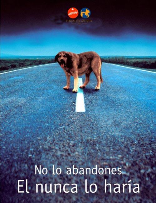 Poster_el_nunca_lo_haria.jpg