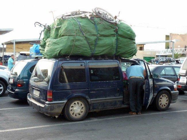 coche-cargado.JPG