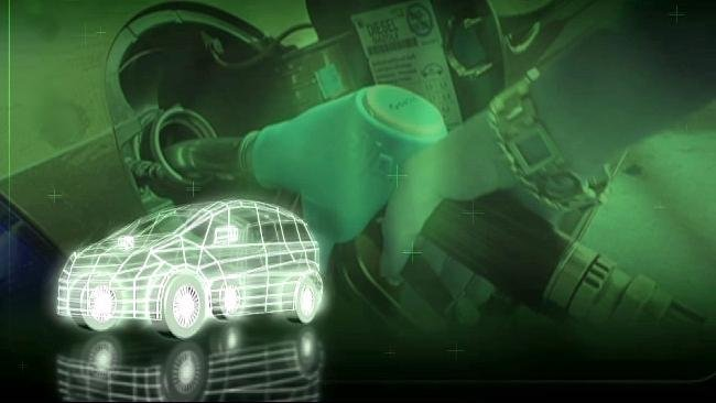 Economía de los neumáticos