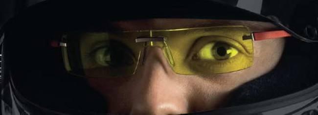 Tag Heuer Squadra Night Vision