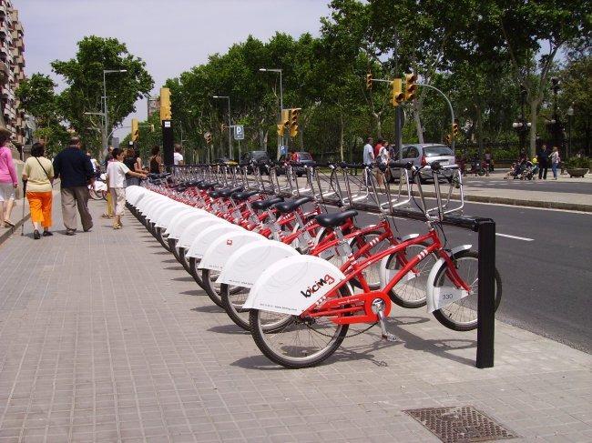 bicing-barcelona.JPG