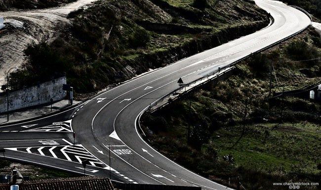 carretera-precaucion.jpg