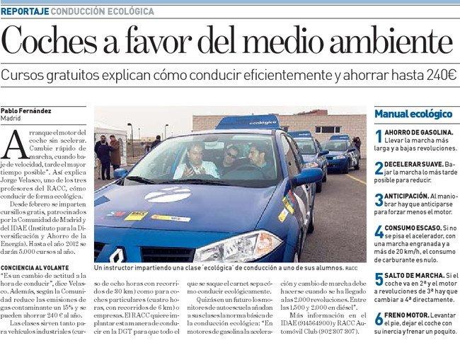Diario ADN 24 abril 2007