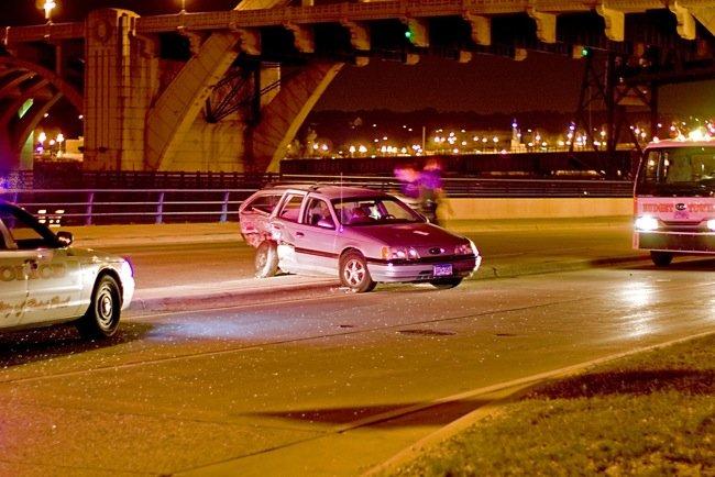 accidente-coche.jpg