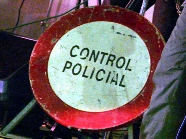 controlpolicial.jpg
