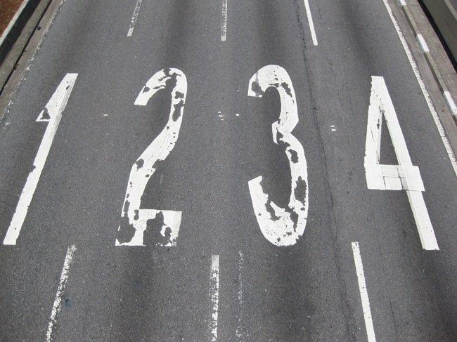 numeros_carretera.jpg