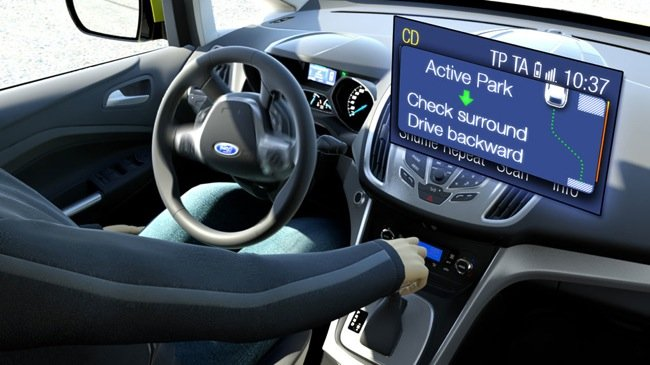 ford_active_park_assist_03.jpg