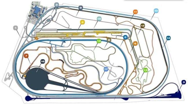 lommel-circuit.jpg