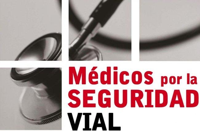 Médicos por la Seguridad Vial