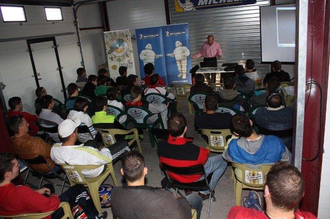 Gran Premio Joven Ciudad de Aranda