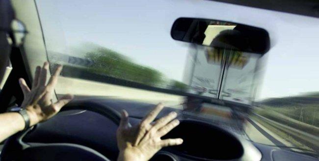 accidente_velocidad