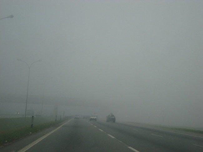 niebla-poco-espesa.jpg