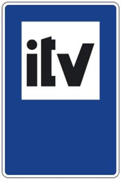 Señal ITV