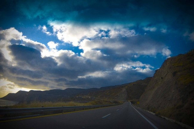 carreteras.jpg