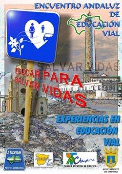 encuentro_andaluz