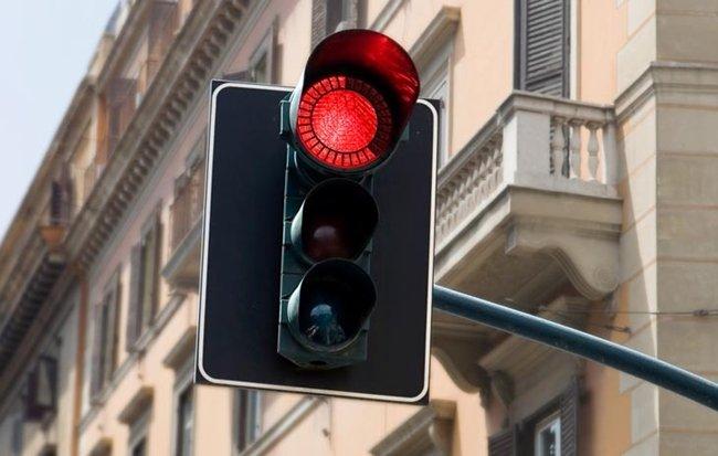 nuevo_semáforo