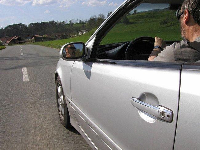 Drive por timo_w2s