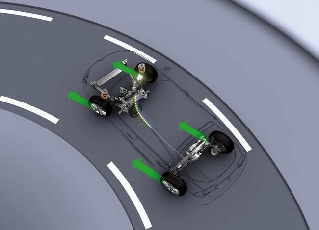 Glosario de seguridad del vehículo