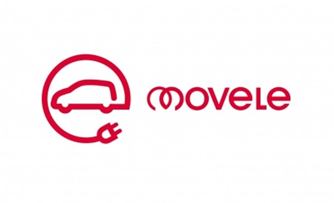 LOGO_Plan_Movele
