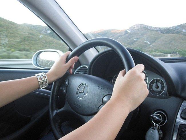 conducir por CristinaVidal87