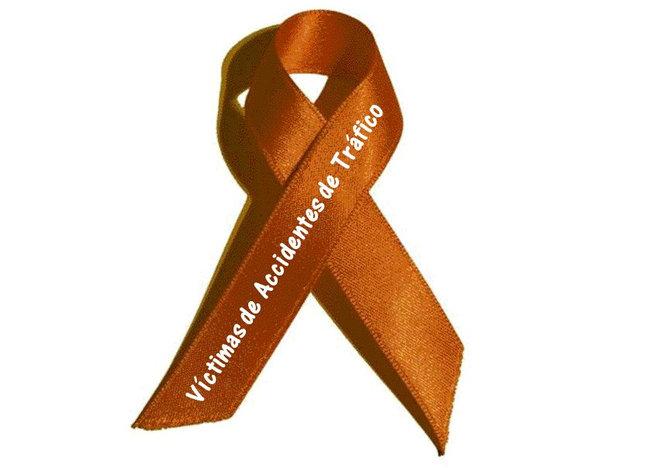 Día Mundial en Recuerdo de las Víctimas de Accidentes de Tráfico