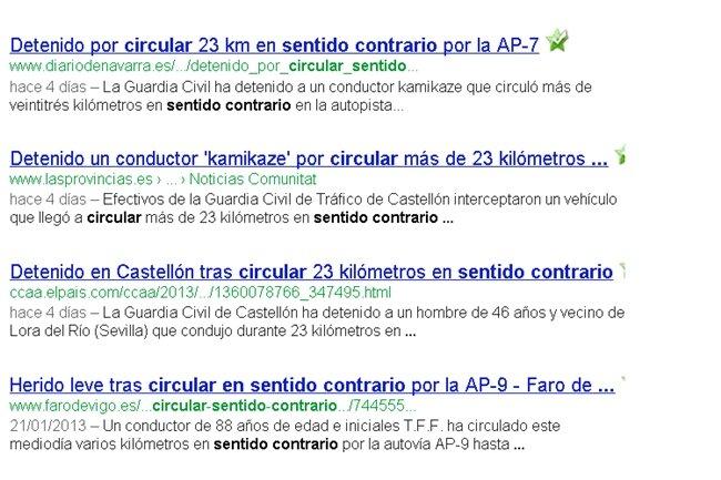 noticias google