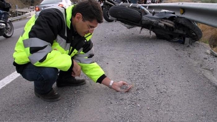 conservación de las carreteras españolas