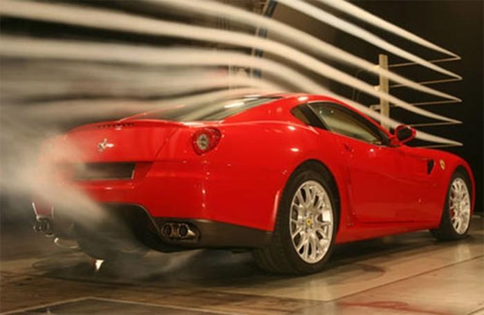 ferrari-599-fiorano-aerodinamica