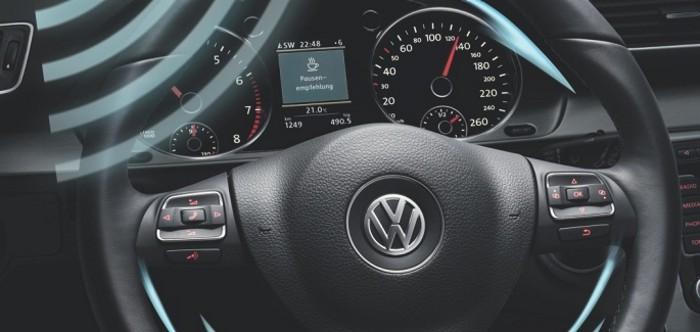 detector-fatiga-sueño-volante-volkswagen