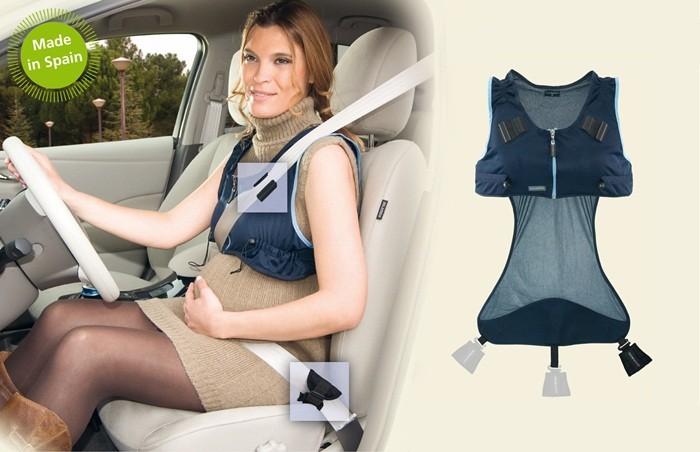 Cinturon_seguridad_embarazadas