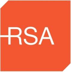 Seguridad Vial en Irlanda - Road Safety Authority