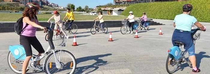 bici-circuito