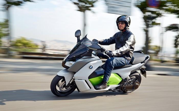 Y Las Medidas De Seguridad Vial Para Las Motos Circula