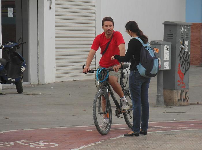 bike-pal-v-encuestas