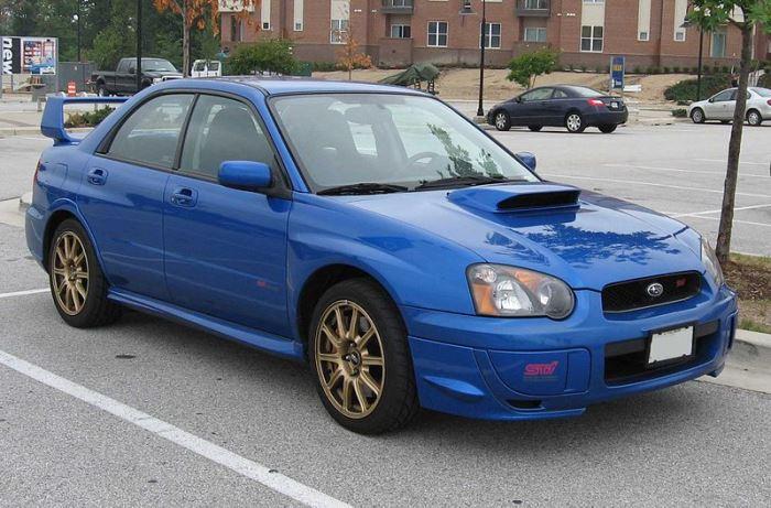 Subaru_WRX_STi_2