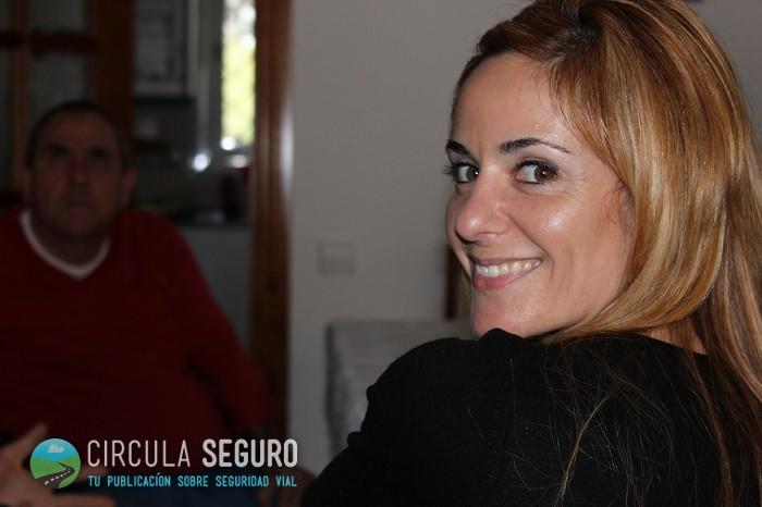 PR3VENCON - Mireia Sanz