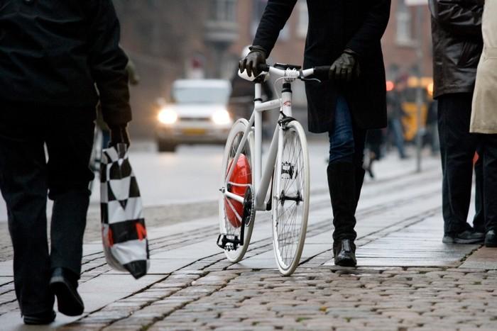 En-bici-ciudad-1