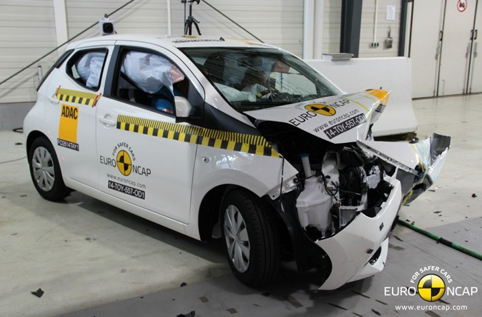 Crash-Test-Euro-NCAP-2014