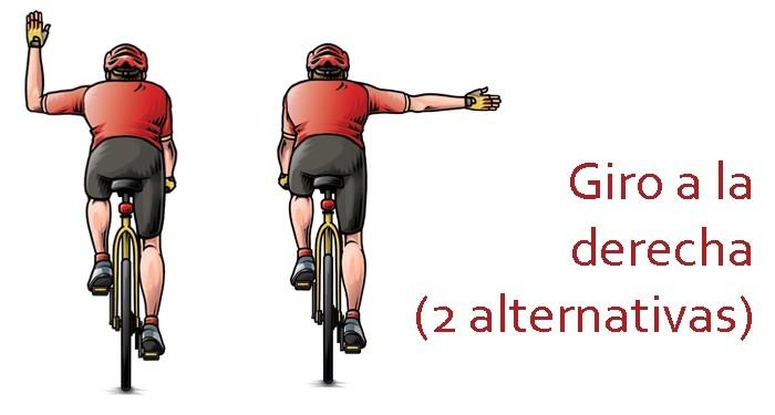 Giro-derecha-bici