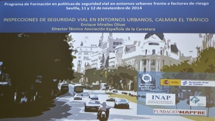 Conferencia_Enrique