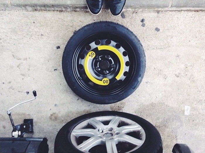 cambio_neumático