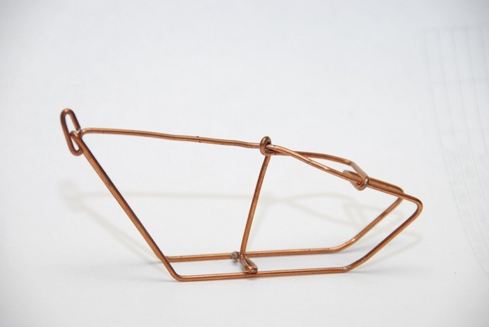 Motorcycle_Frame
