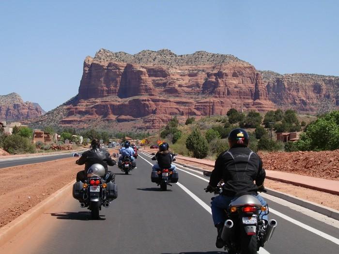 Motorcycle_Road