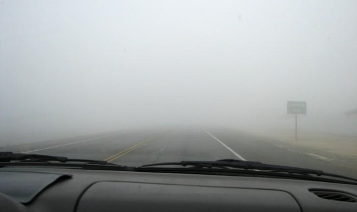 Niebla-carretera-Emdot