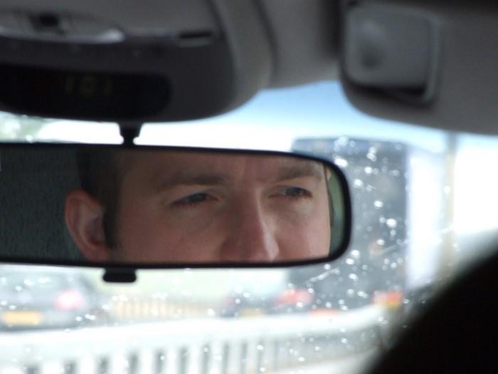 conducir_invierno